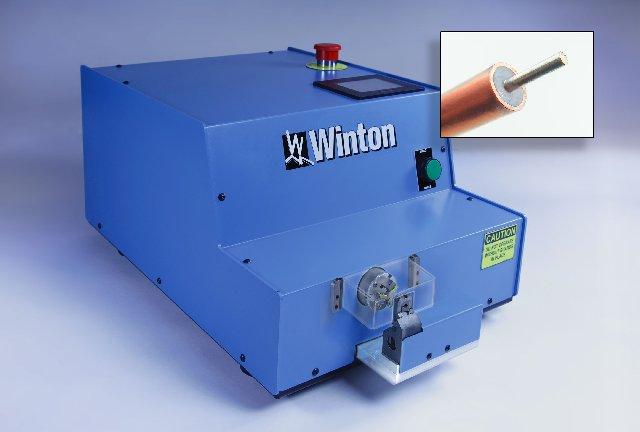 Winton CS6